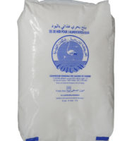 Sel-de-mer-pour-alimentation-iode-25-KL