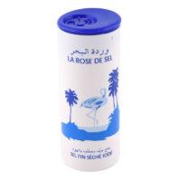 sel-fin-seche-iode-en-boite-plastique