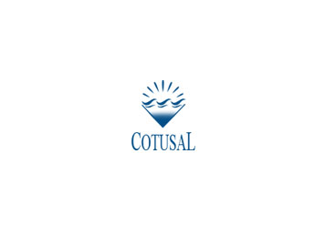 Communiqué de la Compagnie Générale des Salines de Tunisie – COTUSAL