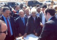 Zarzis : le partenariat Sud Potasse