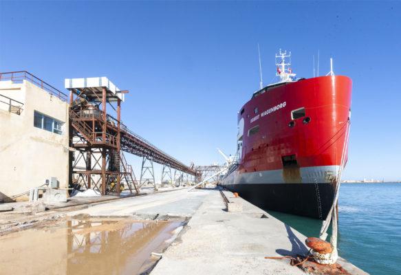 Port_Djerba-38-1