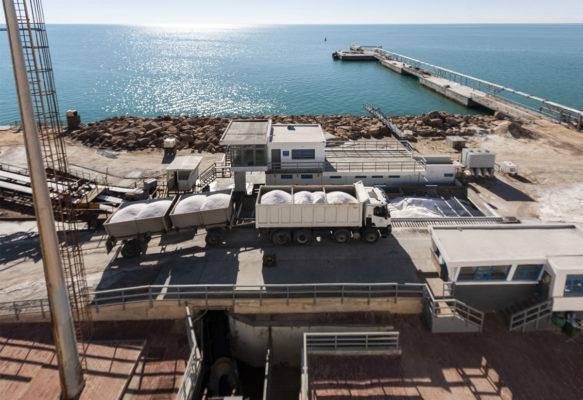 Port_Djerba-72-1