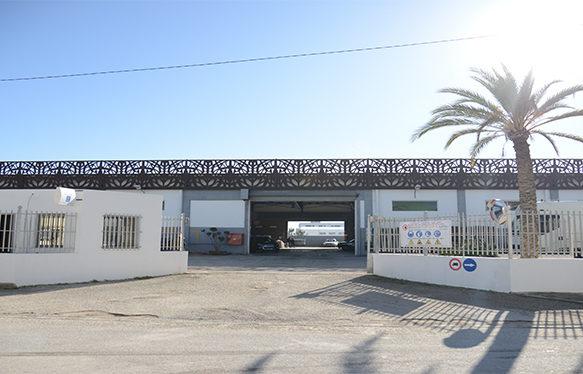 mghira facade 4