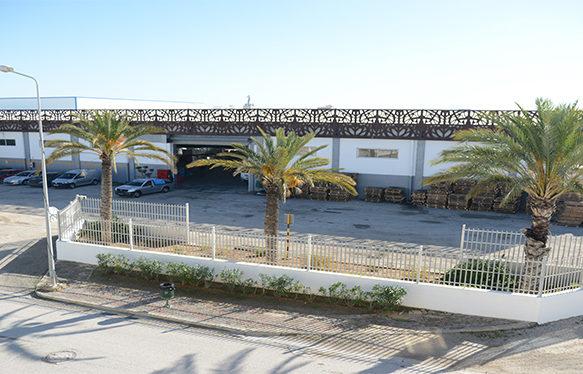 mghira facade3